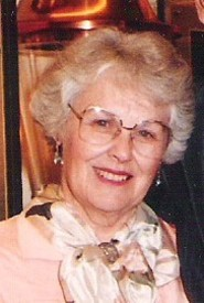 Martha B Been Justice  June 14 1921  July 17 2018 (age 97)