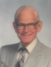 Raymond Dutchie James  December 4 1925  July 17 2018 (age 92)