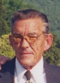 Ronald Brown Obituary Virginia Beach