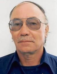 Stephen J Delanski  March 12 1949  July 9 2018 (age 69)