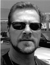 William Franklin Goodwin  August 7 1973  July 14 2018 (age 44)