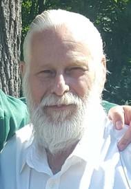 David Anthony Fugarino  December 15 1948  July 18 2018 (age 69)