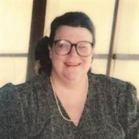 Elisabeth Watson Burgess  May 1 1947  July 18 2018