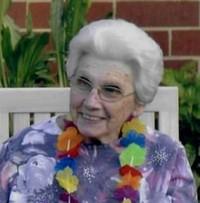 Frances Stewart Kimball  February 12 1929  July 19 2018 (age 89)