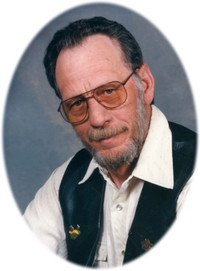 Jerry Roy Criner  November 3 1942  July 19 2018 (age 75)