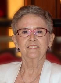 Kathryn Kathy Diane King Clark  2018