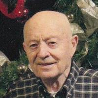 Leslie John Benz  February 15 1930  July 19 2018