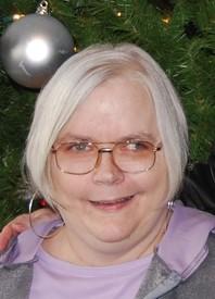 Michelle  Glispey  2018