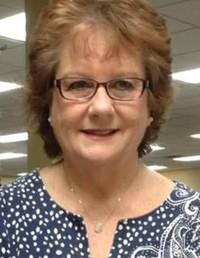 Nancy Ann Robertson  2018