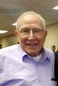 Theodore Ted Joseph Glowczwski Sr  2018