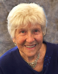 Carol Cora Brown Smelser  December 27 1927  June 26 2018 (age 90)