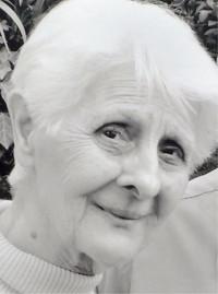 Daria Krawczeniuk  June 18 1932  July 19 2018 (age 86)