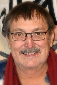 James Lee Totman  November 3 1949  July 19 2018 (age 68)