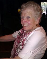 JoAnn Sandlin Liles  June 20 1931  July 19 2018 (age 87)