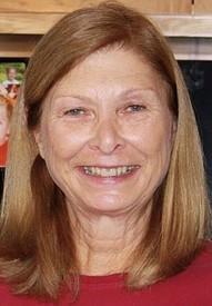 Kay Hannawalt  2018