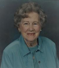 Omie Lynn Rosser Gaines  January 2 1919  July 19 2018 (age 99)