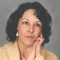 Patricia Karen Gendron Pierce Wright  April 19 1949  July 20 2018