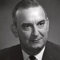 Robert Bob Birk  January 12 1923  July 19 2018
