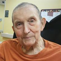 Robert Paul Miner Sr  September 13 1932  July 19 2018