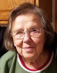 Amelia Mary Susie Liehr Skouby  August 12 1925  July 21 2018 (age 92)