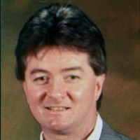 Dan Lynch  November 10 1957  July 21 2018