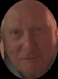 Daniel F Crowley Jr  1933  2018