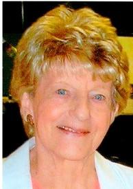 Elizabeth Ann Betty Elrick  October 13 1927  July 21 2018 (age 90)