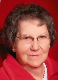 Eunice Ann Stevens Yoder  December 21 1930  July 20 2018 (age 87)