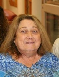 Helen Louise Cerruto-Crompton  March 24 1949  July 17 2018 (age 69)