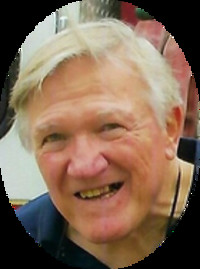Herbert T Herb Mawdsley Jr  1943  2018