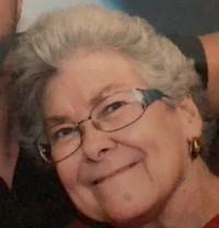 Joanne Reiter  July 21 2018