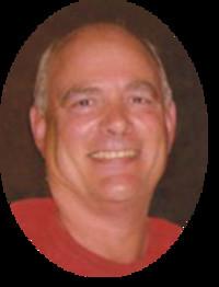 John P J Mollo  1957  2018