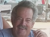 Mark F Price  November 16 1959  July 19 2018 (age 58)
