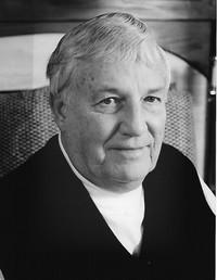 Richard Emery  May 21 1938  July 17 2018 (age 80)
