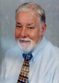 Richard Wayne Hord Sr  November 25 1934  July 20 2018 (age 83)