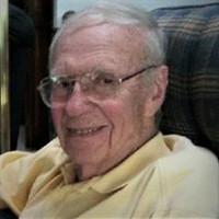 Robert Bob Louis Bailey  May 19 1930  July 21 2018