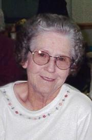 Betty Sue Smith Hartsell  July 18 1928  July 22 2018 (age 90)