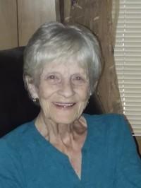 Brenda Smith  October 9 1942  July 21 2018 (age 75)