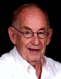 Carl Burns Wren  February 9 1939  July 21 2018 (age 79)