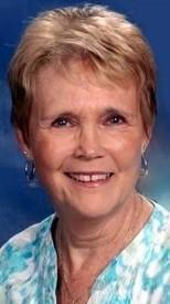 Carolyn C Reed  2018