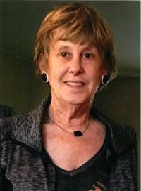 Deborah Jean Henry Shoe  March 4 1953  July 21 2018 (age 65)