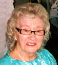 Edna  Kucefski Lajeunesse  March 31 1932  July 21 2018 (age 86)
