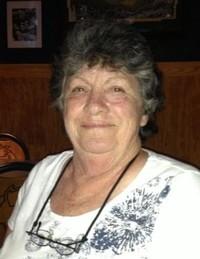 Evelyn Tucker Martin  November 6 1941  July 21 2018 (age 76)