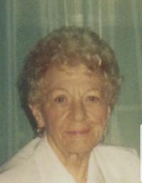 Frances Faith Donovan  April 24 1925  July 21 2018 (age 93)