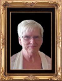 Pamela C Starling  2018