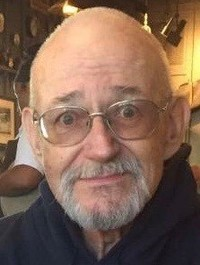 Philip A Smith  November 19 1947  July 22 2018 (age 70)