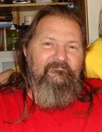 Ricky Lee Payne Sr  August 15 1957  July 20 2018 (age 60)