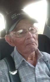 Roy A Baker Jr  January 24 1928  July 21 2018 (age 90)