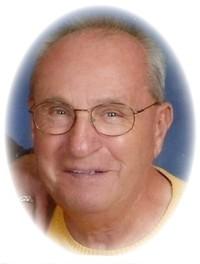 Roy L Hutchinson  2018