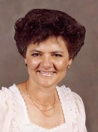 Sarah Elaine Johnson  October 1 1938  July 20 2018 (age 79)